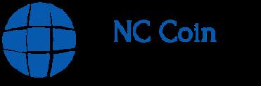 NC Coin