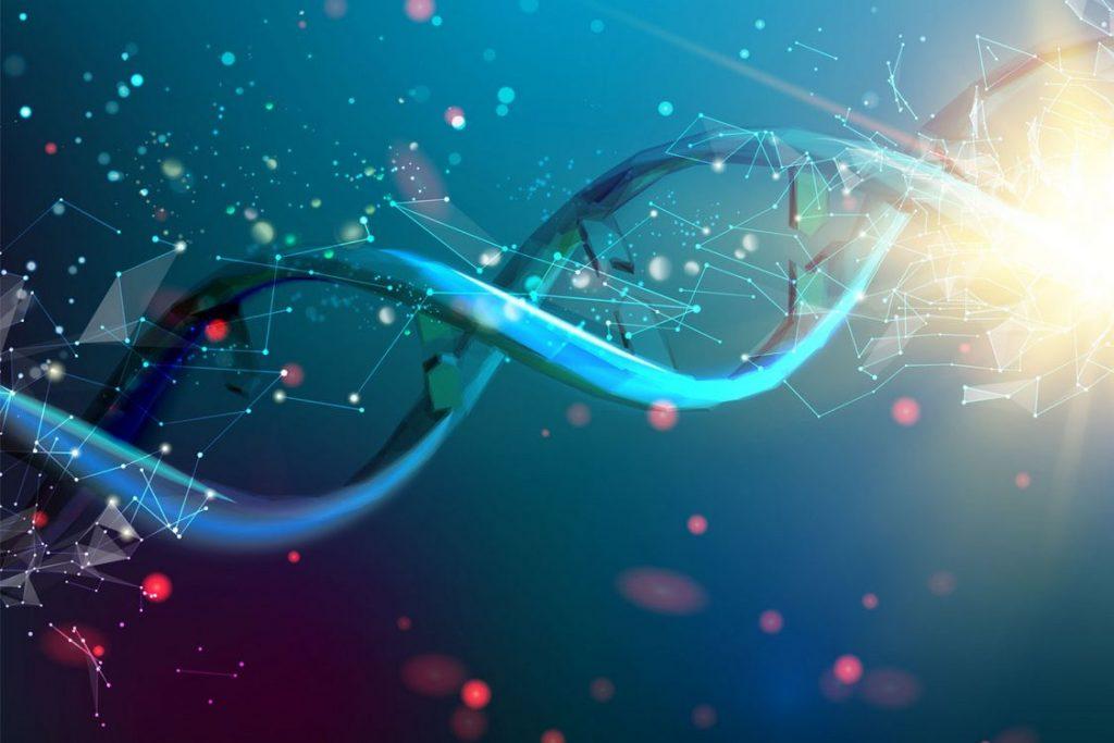 Global Nanotechnology Drug Delivery Systems Market